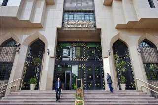 طارق عامر :قناة السويس الجديدة أسهمت بزيادة قدرها 13 مليار جنيه سنويا