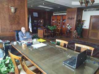 وزير الري: إزاله ٥٢٦٠٠ مخالفه منذ بدء الحملة القومية لإنقاذ نهر النيل