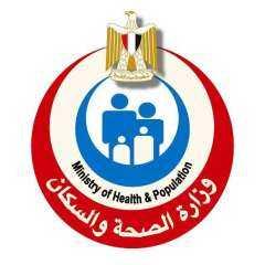 وزيرة الصحة: تكليف أطباء دفعة ديسمبر 2018 ومارس 2020 السبت المقبل بمستشفيات الوزارة