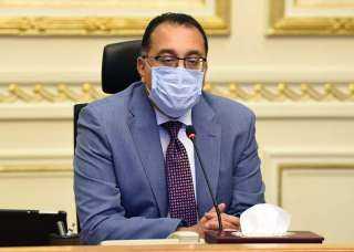 """خط ساخن في كل محافظة يعمل 24 ساعة لمتابعة شكاوى المواطنين واستفساراتهم بشأن """"كورونا"""""""